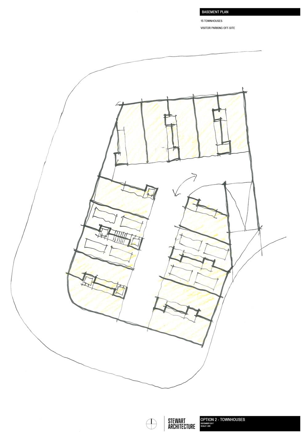 171211-1647-001-Option-2-Basement.jpg