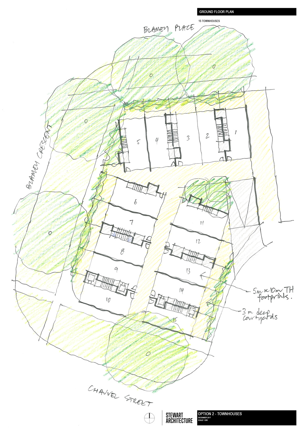 171211-1647-002-Option-2-Ground.jpg