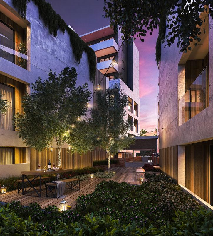 151218---Griffith-Apartments---Courtyard---Final-2000.jpg