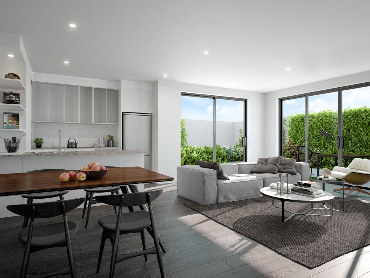 Griffith-Apartments---Kitchen-Scheme-2---Final-2000.jpg