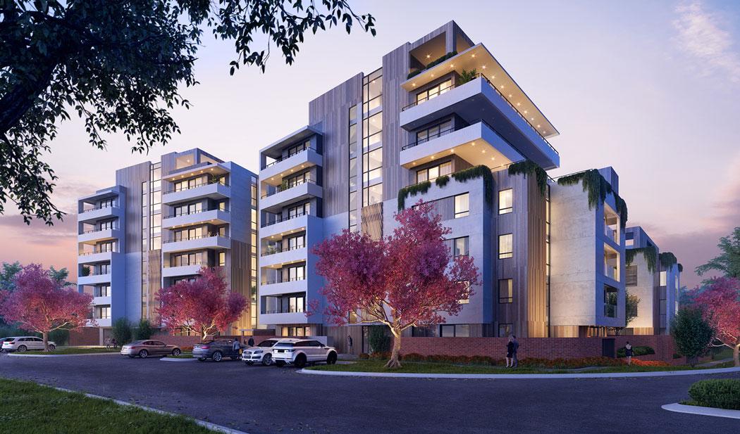 151118---Griffith-Apartments---EXTERIOR---FINAL-5000.jpg