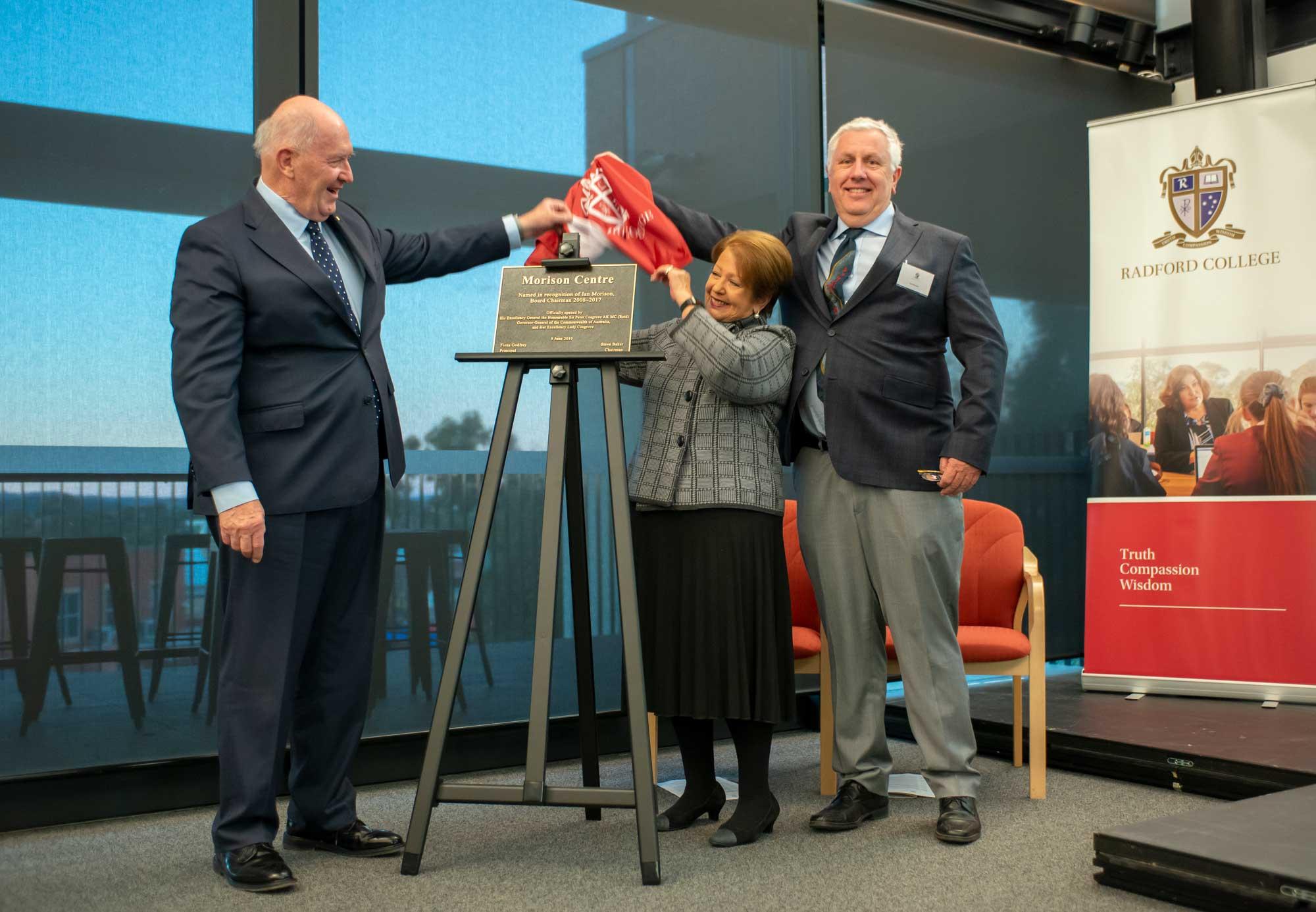 Morrison-Centre-opening-11.jpg