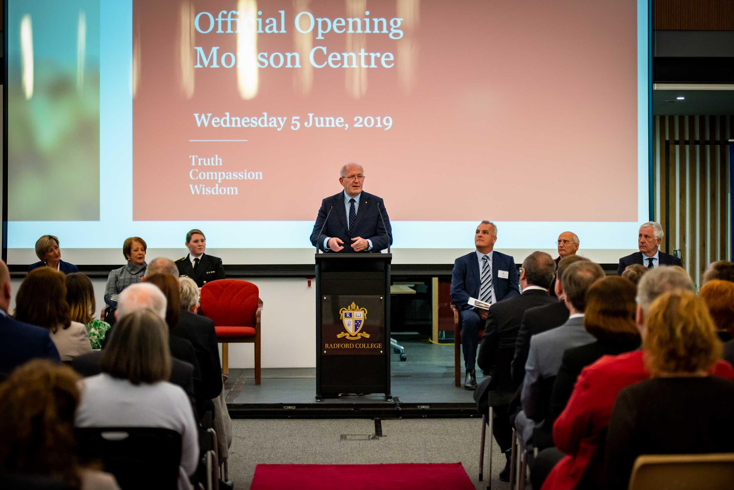 Morrison-Centre-opening-47.jpg
