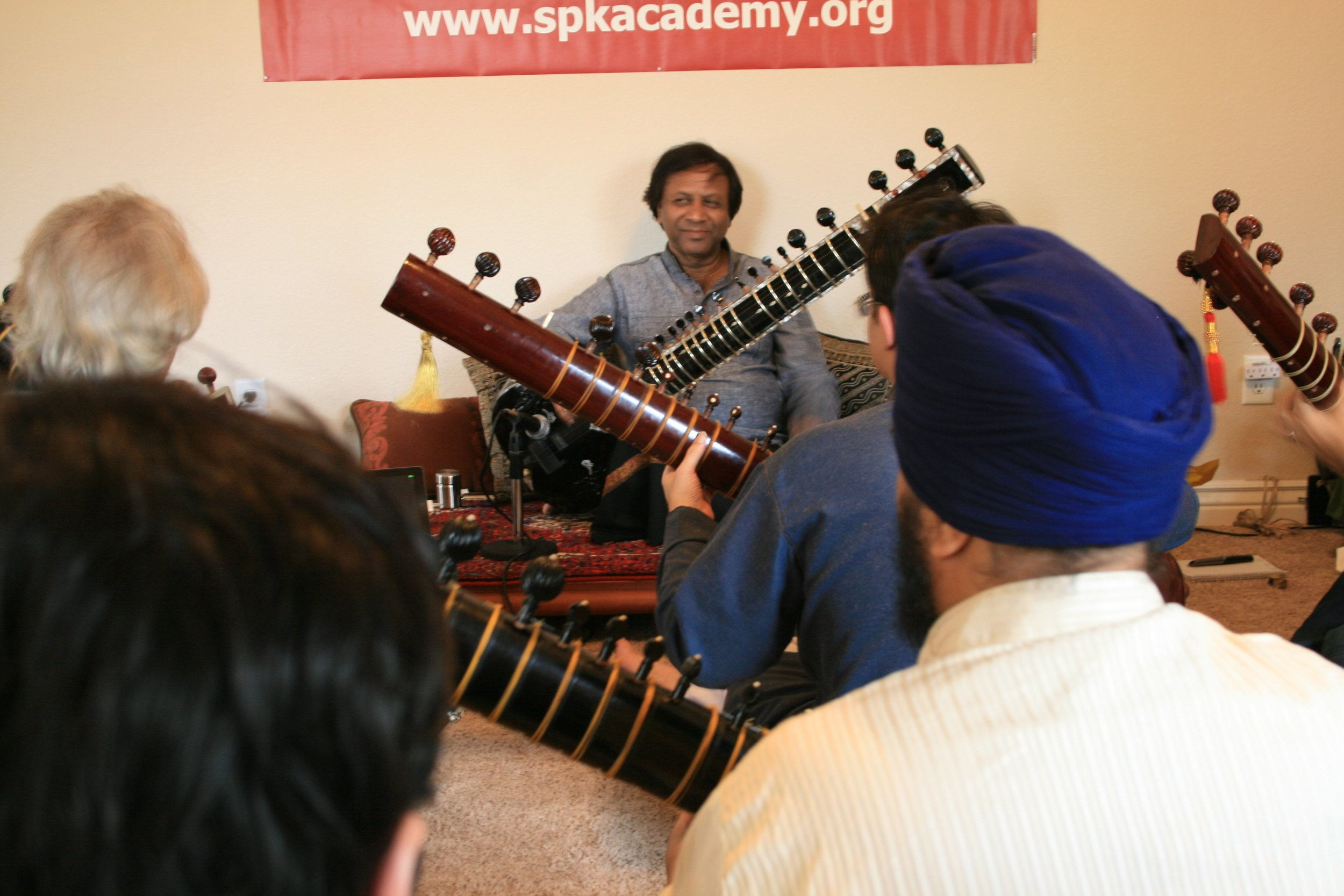 spk-academy-6.jpg
