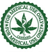 medical-marijuana-stamp-vector-illustration_gg66419107.jpg