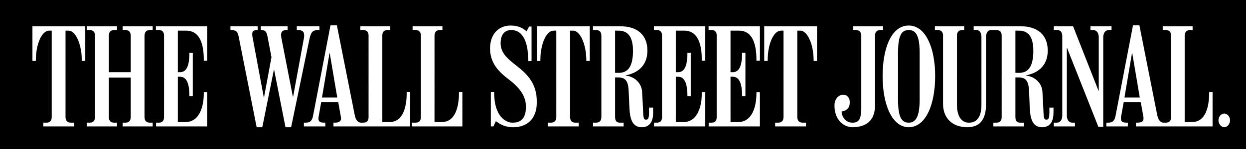 The_Wall_Street_Journal_logo_black.png