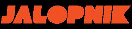 footer-logo-jalopnik.png
