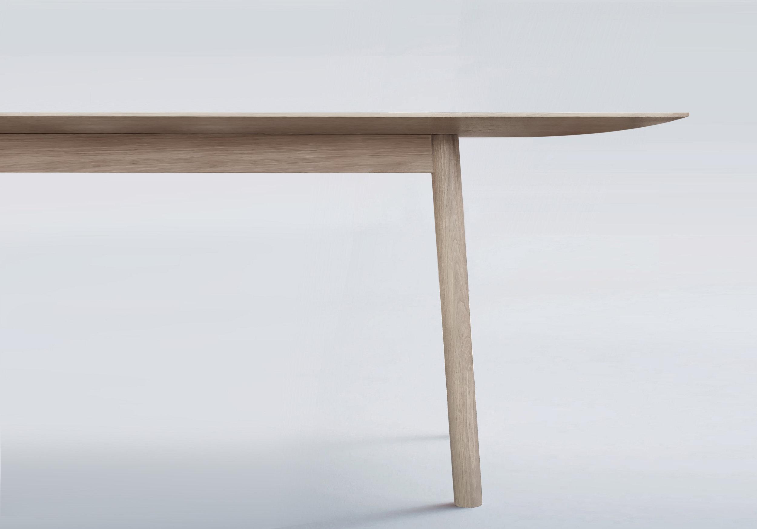 Sally table detail. Cameron Foggo.jpg