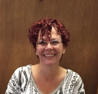 C.J. Cook   C.J Cook has been working with us since January 2016 as a physical therapy technician. She does a wonderful job helping our physical therapists' in the treatment of their patients. She likes most that she gets to help people feel better.
