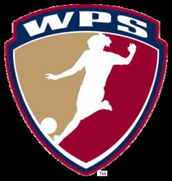 Women's_Professional_Soccer_logo.png