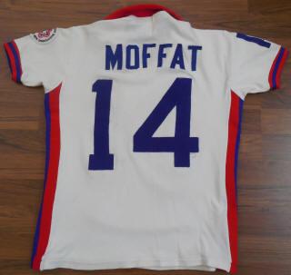 Tornado 76 Home Jersey Bobby Moffat Back_small.JPG