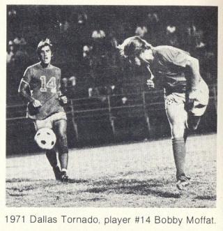 Tornado 71 Road Bobby Moffat_small.jpg