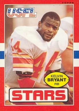 Bryant_Kelvin1985_Stars_USFL_card.jpg