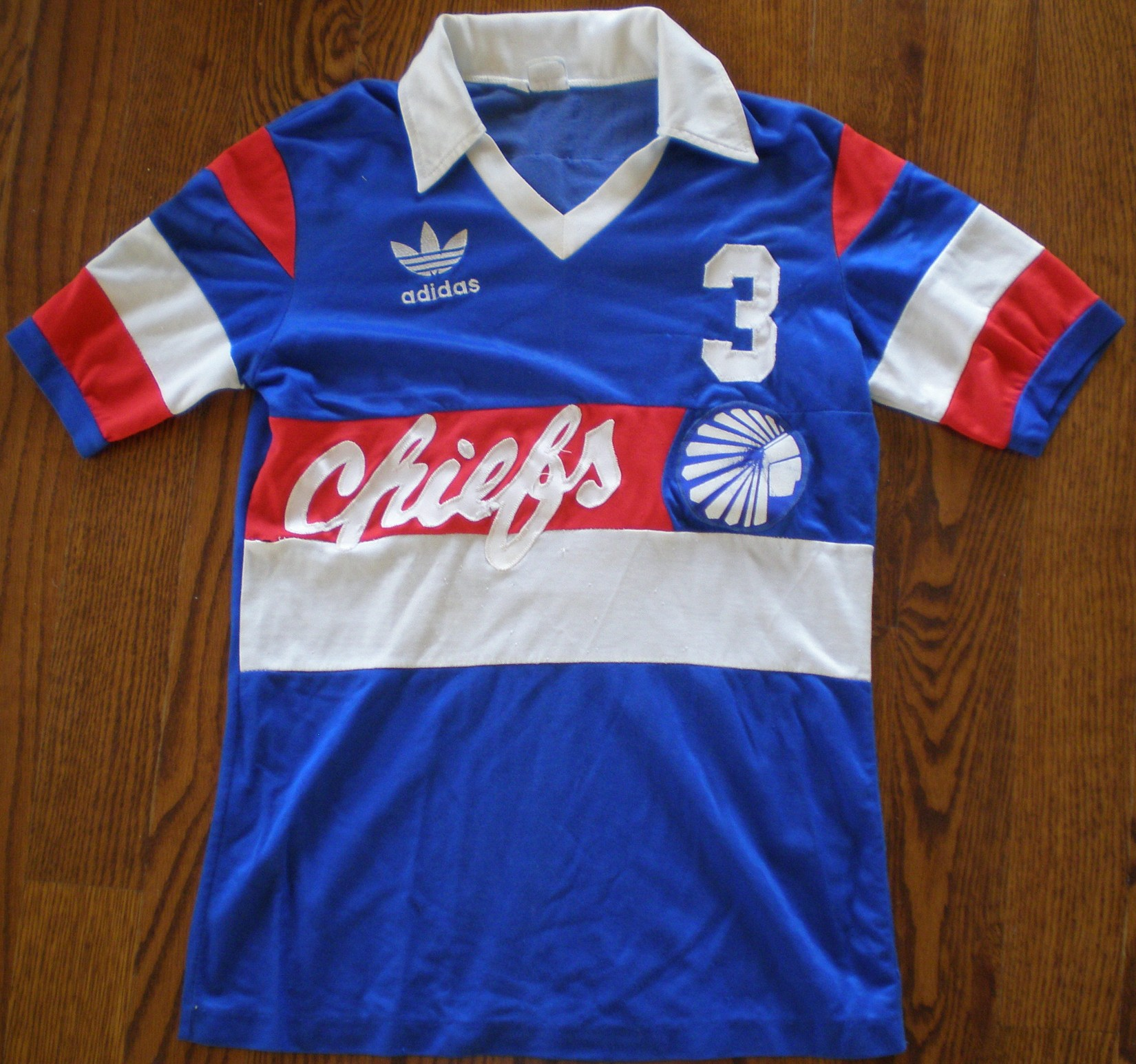 Chiefs 80-81 Road Jersey Mark MacKain.JPG