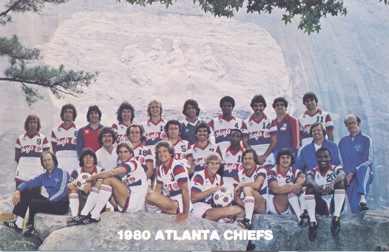 Chiefs 80 Home Team.jpg