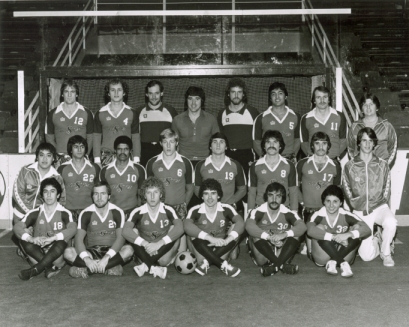 1979-80summitteam.jpg