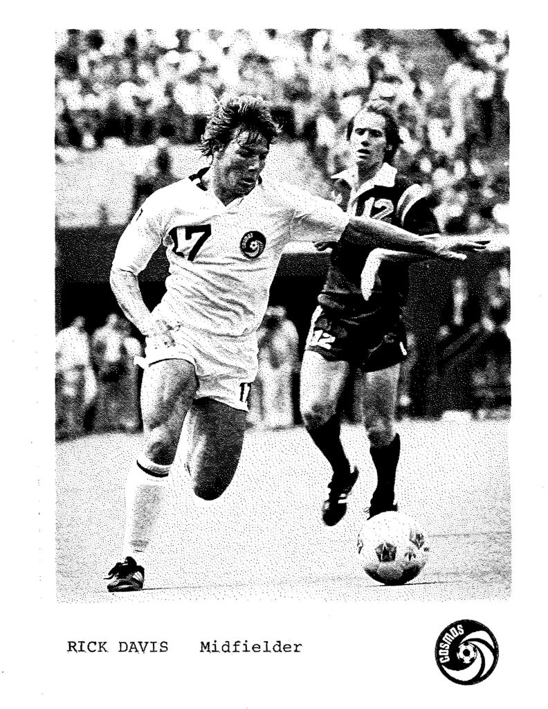 1988-Rick-Davis-AYSO-alum-and-future-National-Executive-Director-named-captain-of-the-US-Mens-National-Team4.jpg