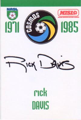 Davis, Rick.JPG
