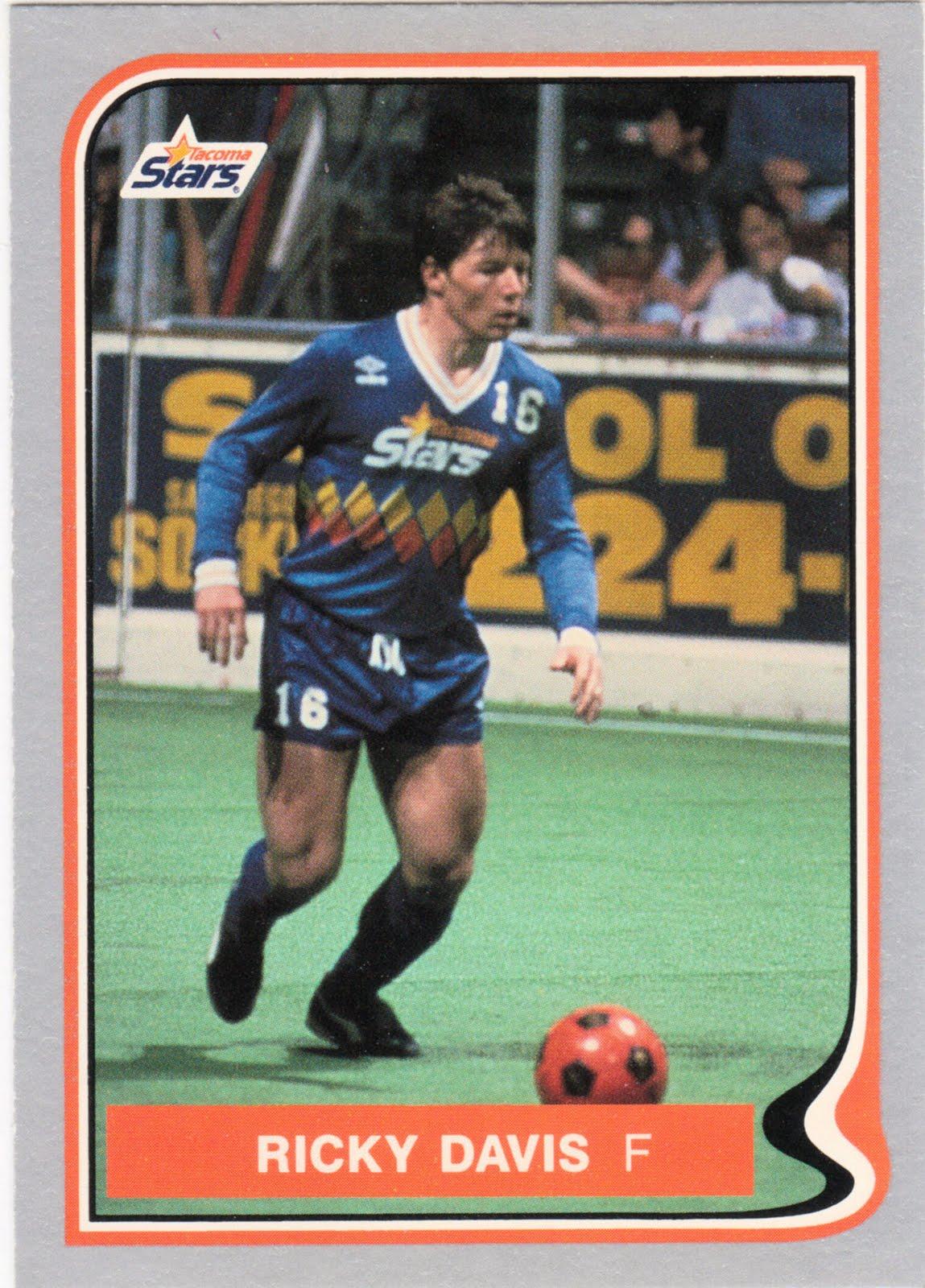 Ricky Davis 1987 MISL card.jpg