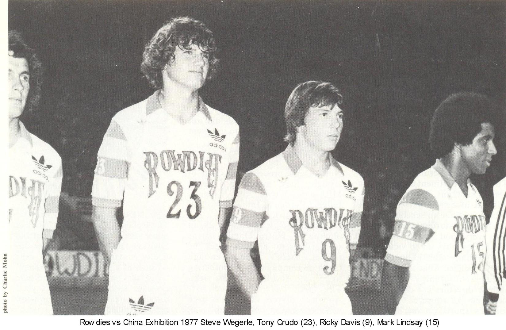 Rowdies 77 Home Ricky Davis.jpg