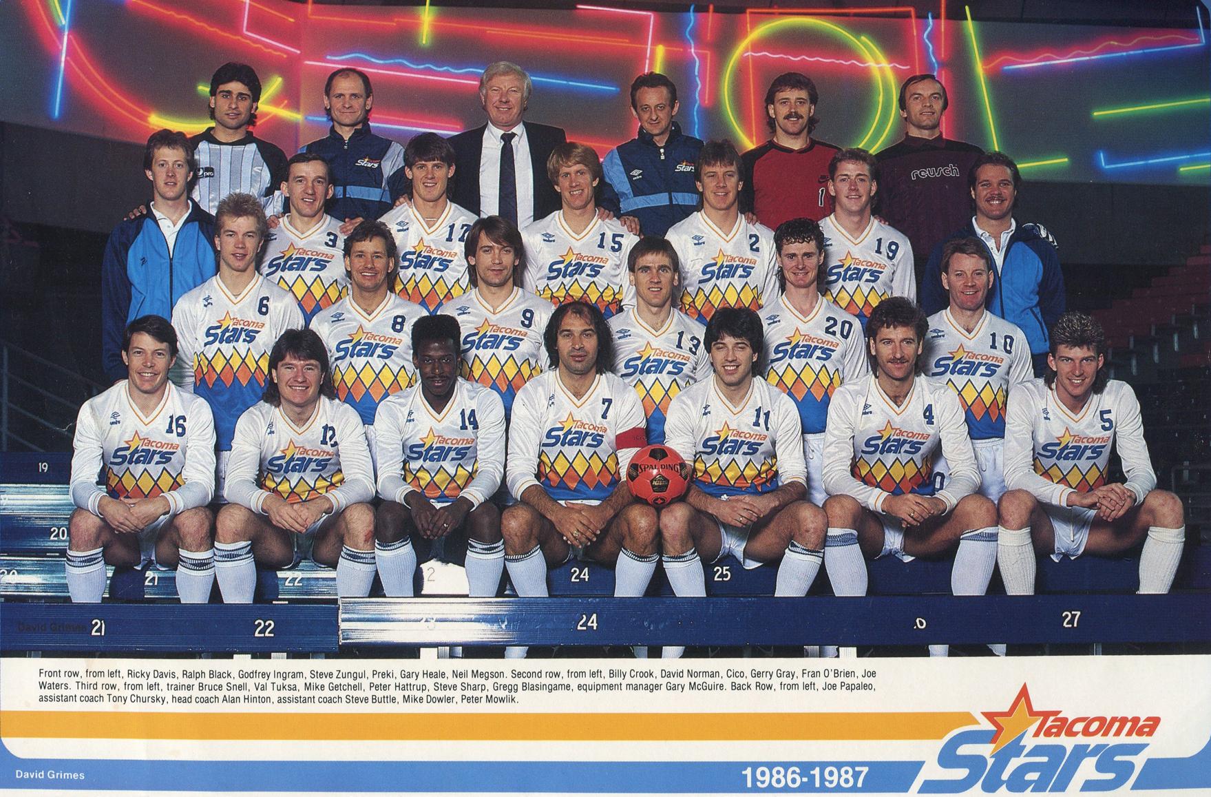 Stars 86-87 Road Team.jpg
