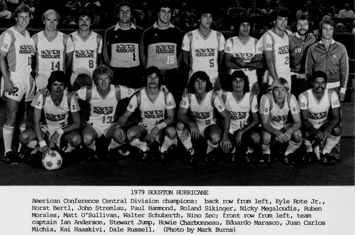 Hurricane 79 Home Team.jpg