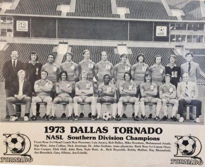 Tornado 73 Road Team.jpg