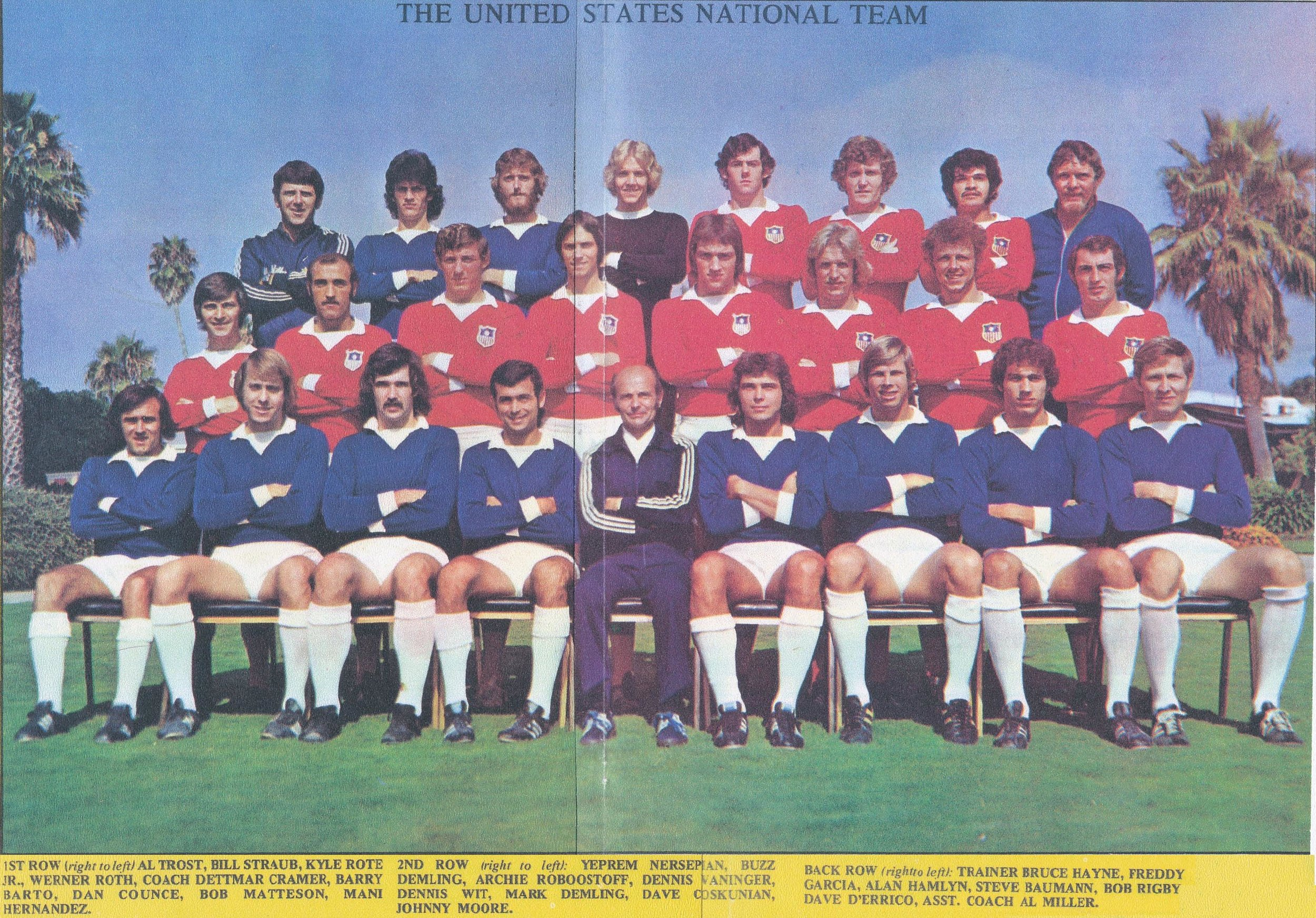 USA 74 Road Team.jpg