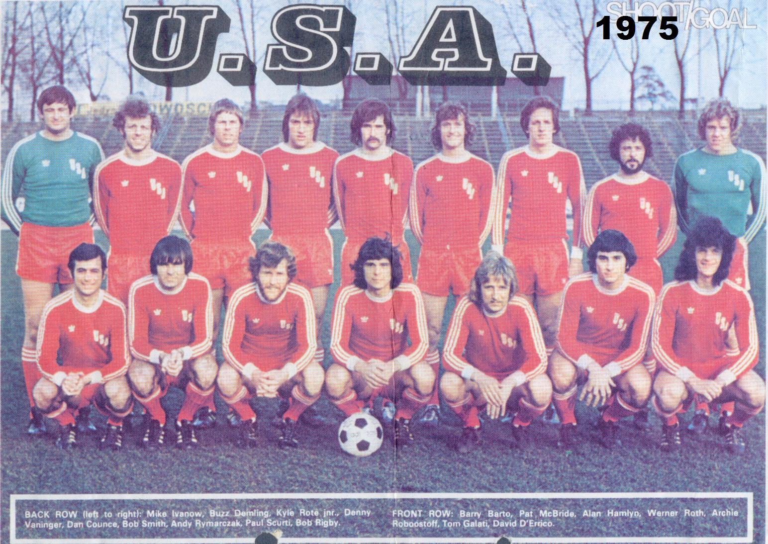 USA 75 Road Team Poland.jpg