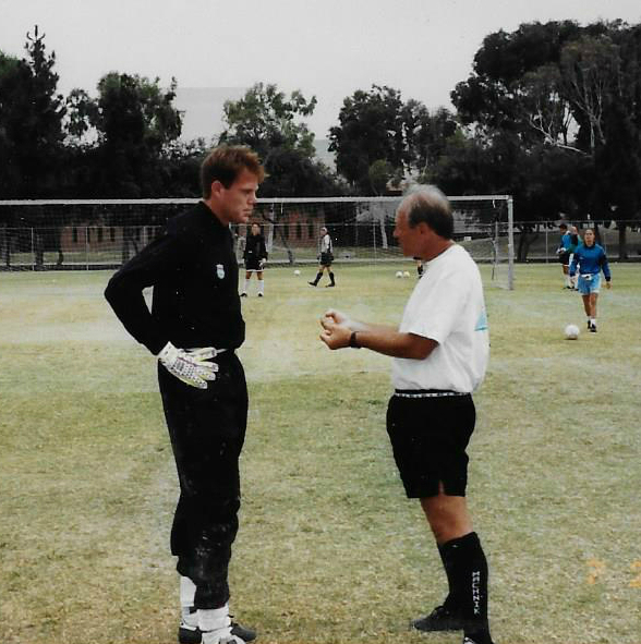 No.-1-_1993_Friedel-Brad-at-No1-with-Machnik.jpg