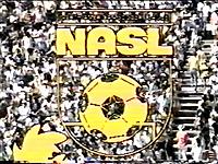 1978tvs_nasl.jpg