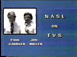 nasl_announcers1978.jpg