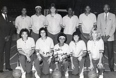 minks-team-photo-1984.jpg