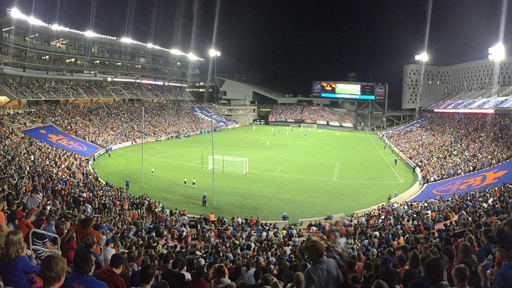 FC-Cincinnati-crowd.jpg