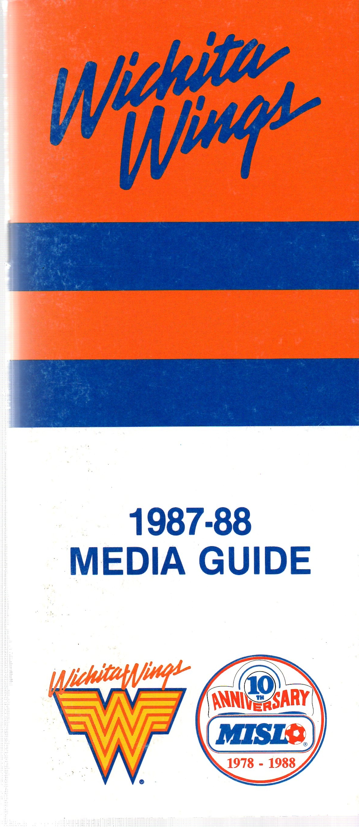 WichitaWings1987-88Media001.jpg