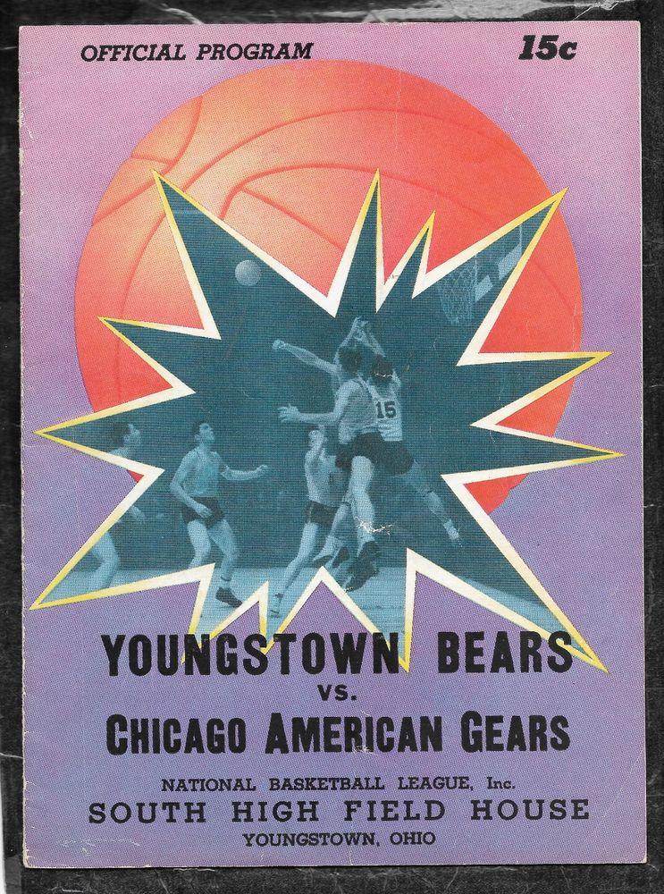 BearsGearspromo.jpg