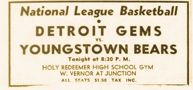detroit-gems-game-advertisement-free-press-1946.png