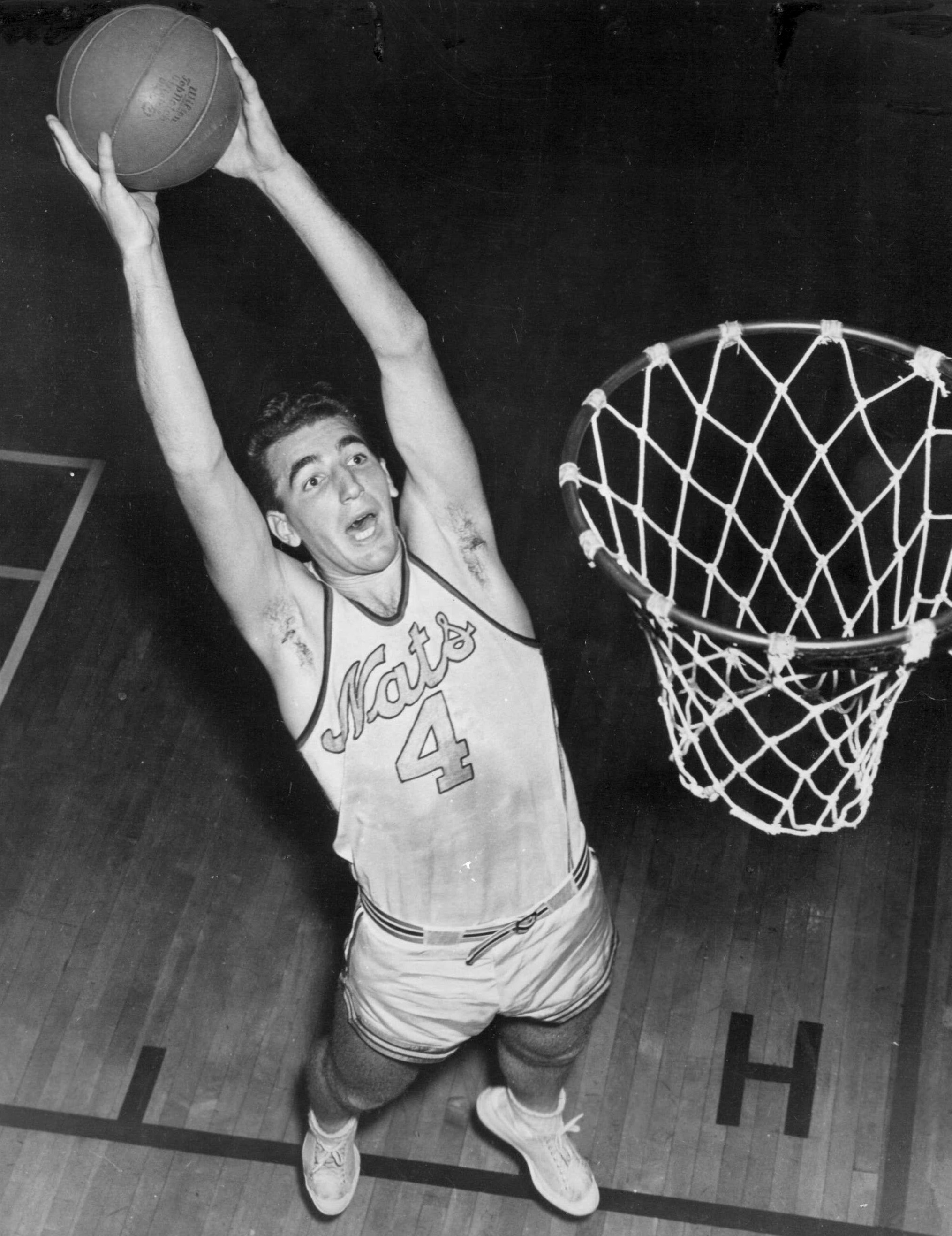 Dolph_Schayes_1955_(1).jpeg