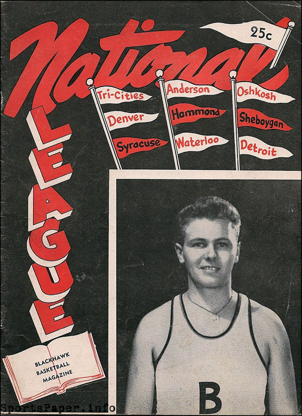 nbl-program_tri-cities-blackhawks-1948-49_1.jpg