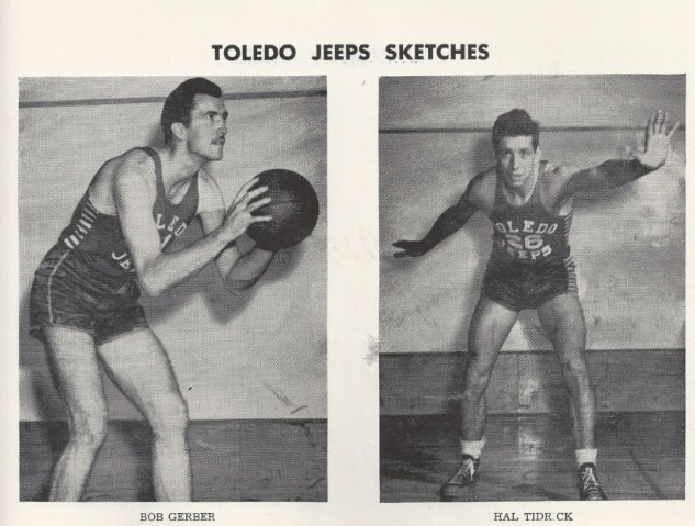 toledo-jeeps-basketball-player.jpg
