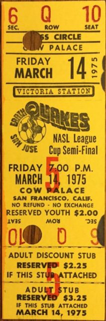 1975-NASL-Earthquakes-ticket-stub-213x640.jpg