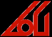Atlanta_apollos_logo.png
