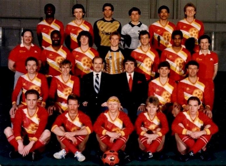 Blast 86-87 Home Team (5).jpg