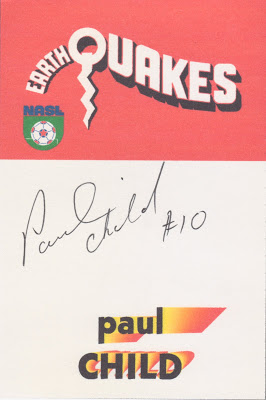 Child, Paul.JPG