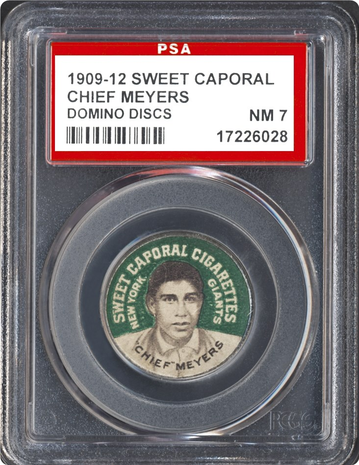 1909-12-sweet-caporal-domino-discs--chief-meyers-49629.jpg