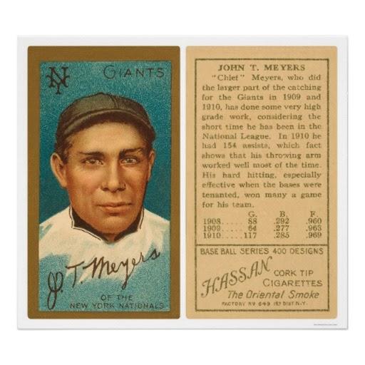 Chief_Meyers_Card.jpg