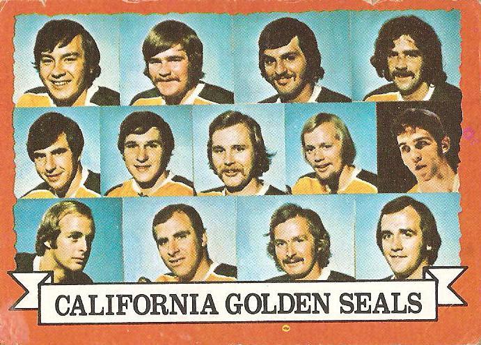california-golden-seals-1973-74.jpg