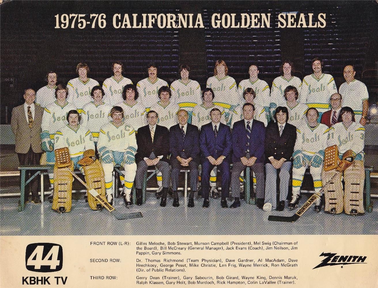 goldenseals-teamphoto.jpg