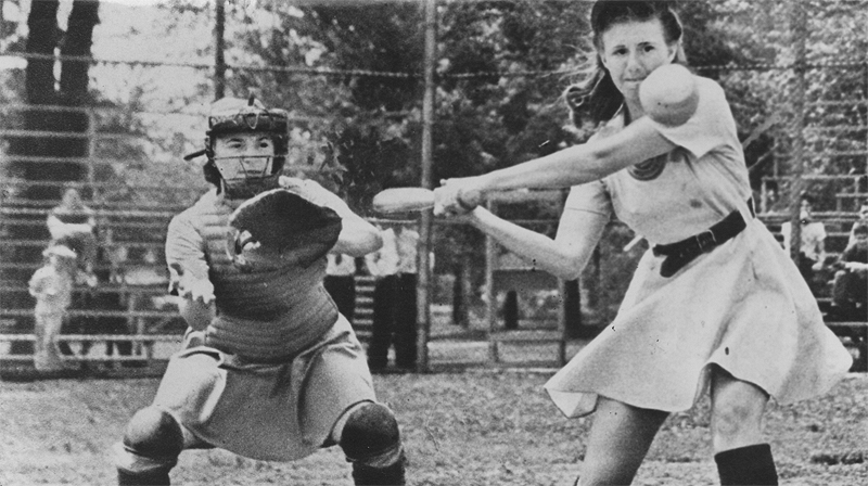 All-American-Girls-Professional-Baseball-League.jpg