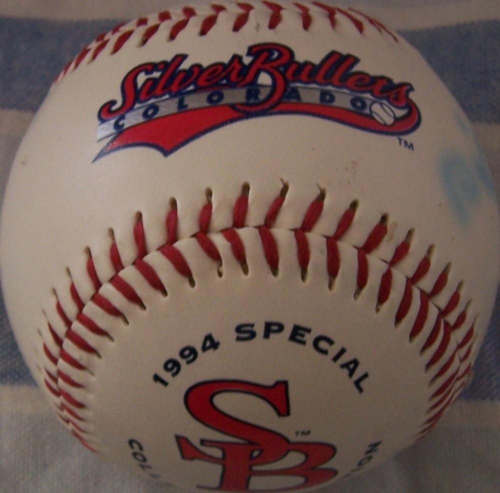 phil-niekro-autographed-colorado-silver-bullets-baseball-3.jpg